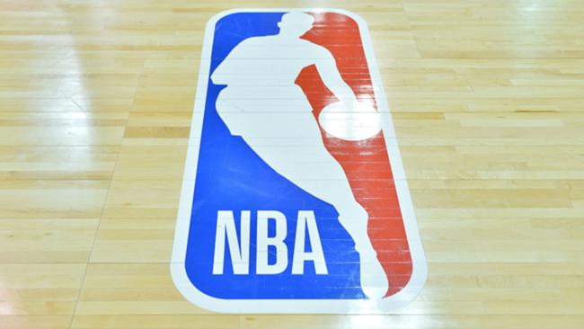 2021 NBA MOCK DRAFT 3.0