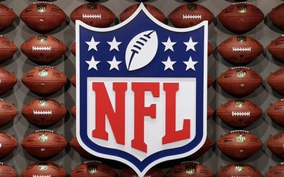 2021 NFL TV SCHEDULE