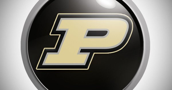 PURDUE // Furst Named Indiana Mr. Basketball
