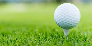 HIGH SCHOOL BOYS GOLF-RICHMOND INVITE