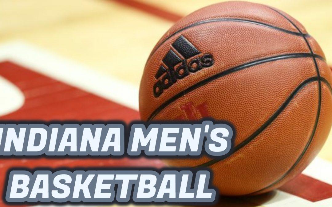 INDIANA MEN'S BASKETBALL: IMG Academy's Tamar Bates To Join IU's Men's Basketball Program