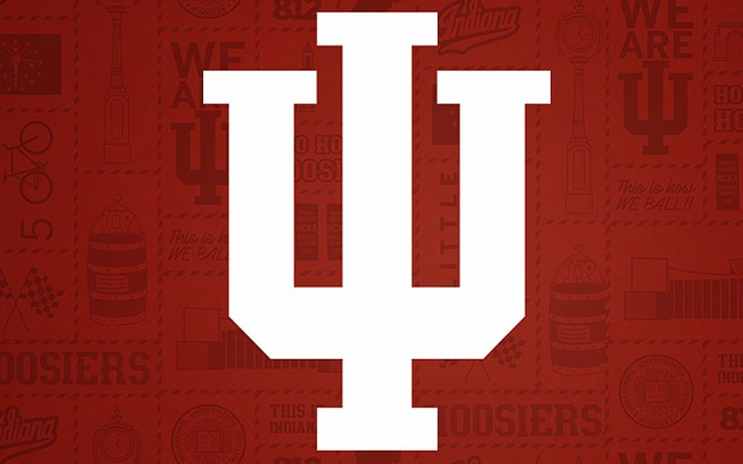 INDIANA BASEBALL: Indiana Takes Down Minnesota in Game One of Friday Doubleheader