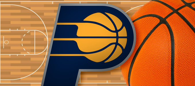 2021 NBA DRAFT: INDIANA PACERS