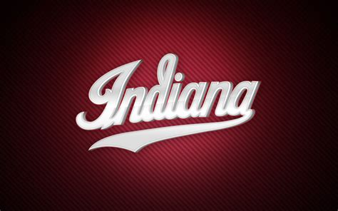 IT'S CHAMPIONSHIP MONDAY!..INDIANA MEN'S SOCCER: No. 2 Indiana Men's Soccer Match Notes