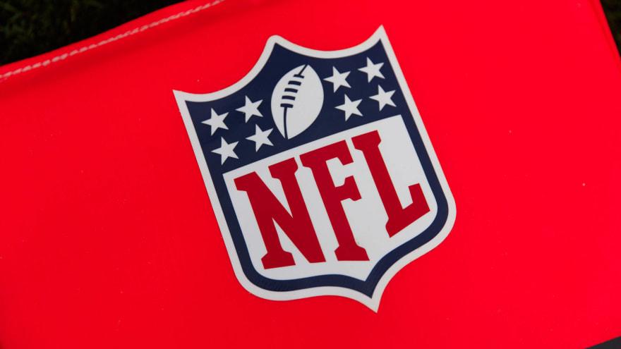INDIANASRN.ORG 2021 NFL (AFC) PREDICTIONS