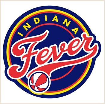 INDIANA FEVER GAME NOTES: INDIANA VS. NEW YORK