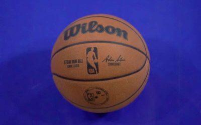 2021 NBA DRAFT: NBA Draft Order: Round 1..PACERS @ #13