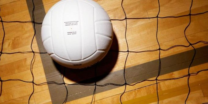 INDIANA VOLLEYBALL SECTIONAL SCOREBOARD