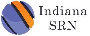 INDIANA SRN INDIANA HS FOOTBALL POLLS