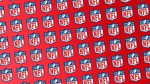 NFL PREVIEW WEEK 2: KAMARA-MCCAFFREY, PRESCOTT-HERBERT, JACKSON-MAHOMES ON TAP IN ENCORE TO THRILLING KICKOFF WEEKEND