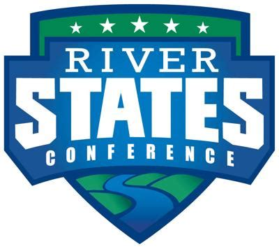 River States Conference Player of the Week award winners picked for Sept. 6-12