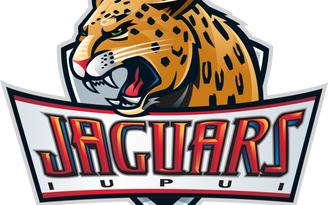 IUPUI MEN'S AND WOMEN'S BASKETBALL SCHEDULES