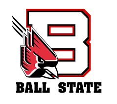 BALL STATE BASEBALL: Baker, Big Innings Get Cards 7-3 Friday Win