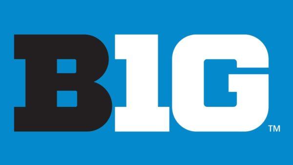 COLLEGE MEN'S SOCCER: Indiana Tops 2021 Big Ten Men's Soccer Preseason Poll