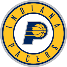 2021 INDIANA PACERS DRAFT OUTLOOK