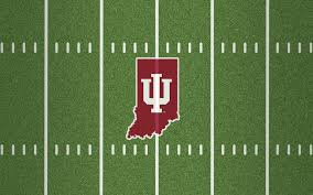 INDIANA FOOTBALL: 4-STAR RECRUIT COMMITS TO IU