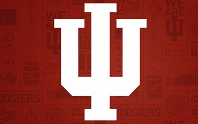 INDIANA MEN'S SOCCER: Indiana Wins Big Ten Tournament Title Over Penn State in PK's