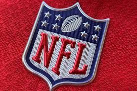 NFL RELEASES 2021 SCHEDULE