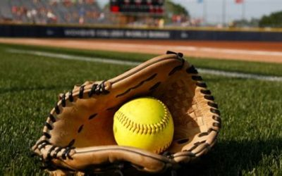 INDIANA SOFTBALL SECTIONAL PAIRINGS-NCC/AREA