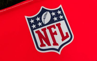NFL TRAINING CAMPS OPEN THIS WEEK