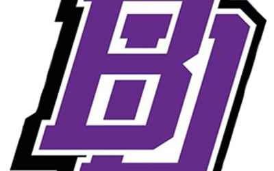 MIC FOOTBALL: BEN DAVIS GIANTS BY THE NUMBERS