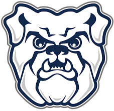 Butler MBB:  The Bulldogs and Houston to Meet in Opening Round of 2021 Maui Invitational