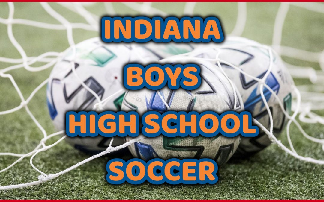INDIANA BOYS SOCCER 2021 RETURNING OFFENSIVE LEADERS