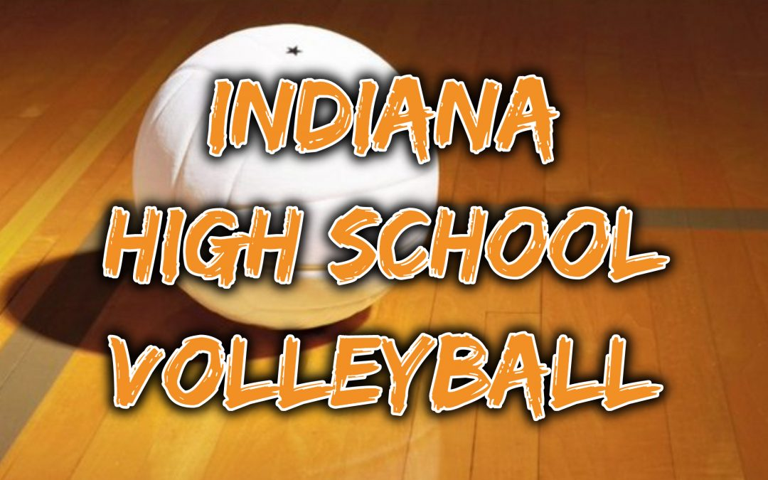 2021 TOP INDIANA VOLLEYBALL RETURNING LEADERS (STATS)
