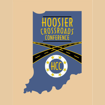 2021 HOOSIER CROSSROADS CONFERENCE FOOTBALL BY THE NUMBERS