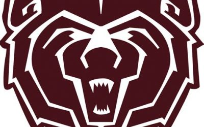 2021 LAWRENCE CENTRAL FOOTBALL BY THE NUMBERS