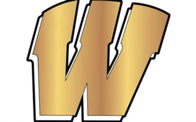 MIC FOOTBALL: 2021 WARREN CENTRAL WARRIORS BY THE NUMBERS