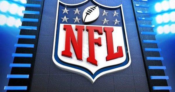 NFL WEEK 2 CAPSULES