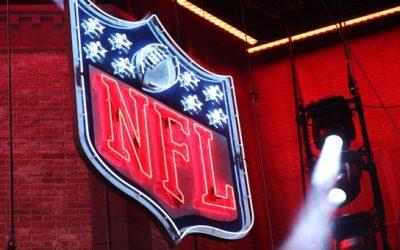 NFL PREVIEW WEEK 6