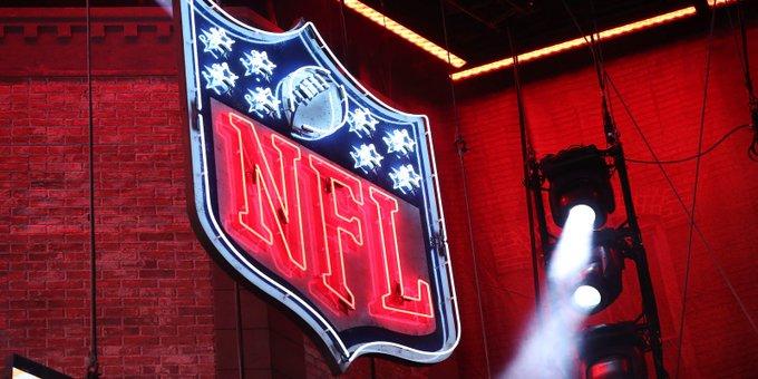 NFL WEEKEND CAPSULES