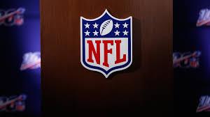 NFL WEEK 3 WEEKEND GAME CAPSULES