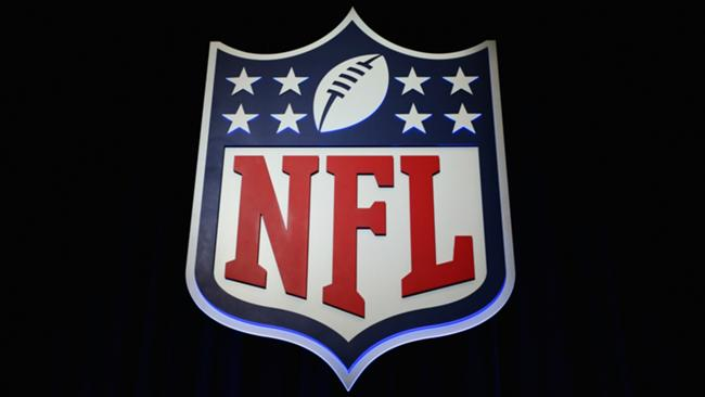 NFL NEWS: Seven From Sunday – Week 7