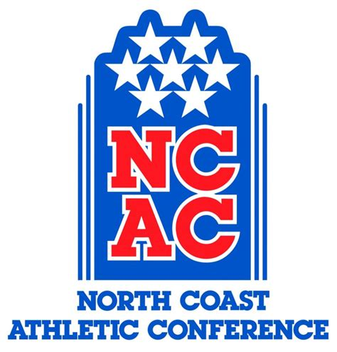 NCAC  Athletes of the Week – 9/13