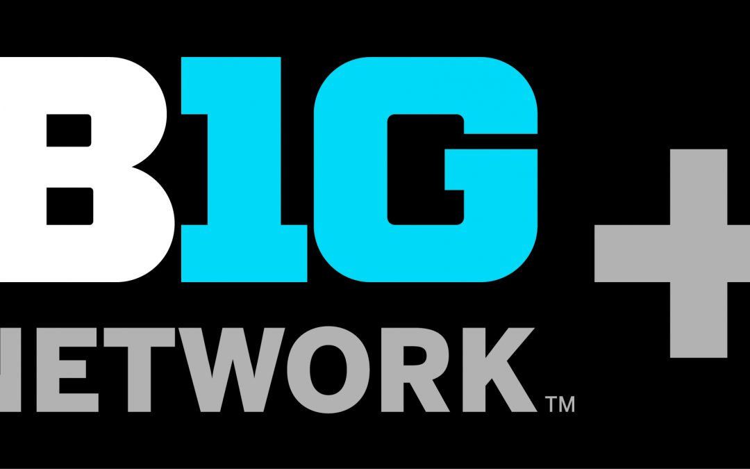 BIG 10 BASKETBALL TV SCHEDULE
