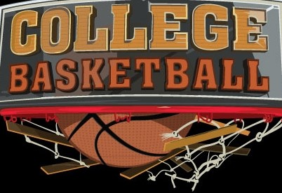 COLLEGE BASKETBALL: Big Ten Network Announces 2021-22 Big Ten Men and Women's Basketball Schedule